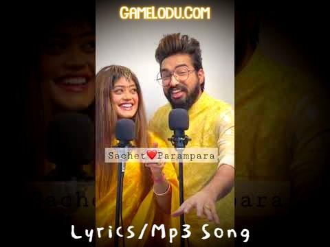 Shiv Tandav Stotram X Har Har Shiv Shankar Mp3 Song