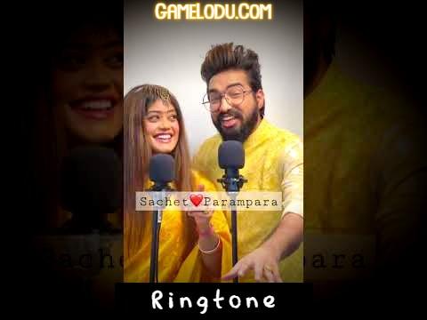 Shiv Tandav Stotram X Har Har Shiv Shankar Ringtone Download
