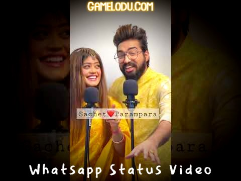 Shiv Tandav Stotram X Har Har Shiv Shankar WhatsApp Status Video
