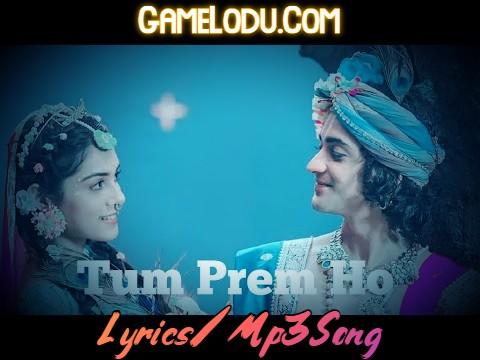 Tum Prem Ho Tum Preet Ho Mp3 Song
