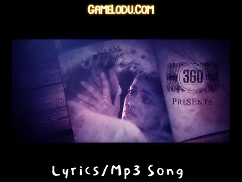 Naam En Anbe Mp3 Song