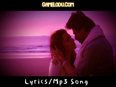 Zaalima Lofi Mp3 Song