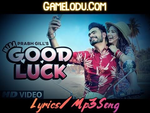 Mera Good Luck Nahi Taan Ki Ae Mp3 Song