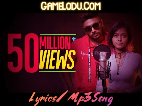 Manike Mage Hithe Mp3 Song