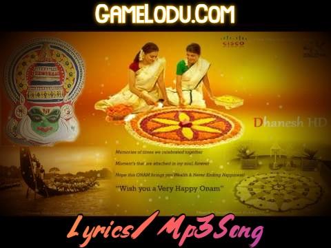 Paraniraye Ponnalakkum Pournami Ravi Mp3 Song
